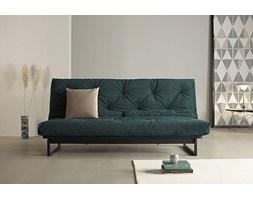 INNOVATION sofa rozkładana FRACTION 120