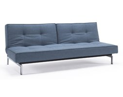 INNOVATION sofa rozkładana SPLITBACK