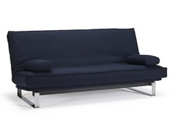 INNOVATION sofa rozkładana MINIMUM