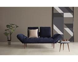 INNOVATION sofa rozkładana ROLLO STYLETTO