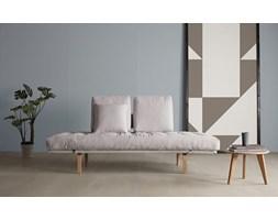 INNOVATION sofa rozkładana ROLLO BOW