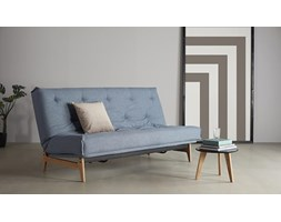 INNOVATION sofa rozkładana ASLAK 140
