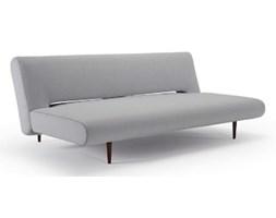 INNOVATION sofa rozkładana UNFURL LOUNGER