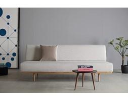 INNOVATION sofa / leżanka VANADIS