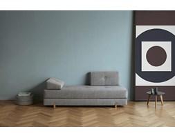 INNOVATION sofa rozkładana SIGMUND