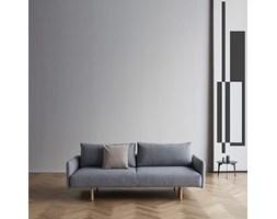 INNOVATION sofa rozkładana z podłokietnikami FRODE