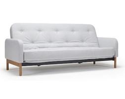 INNOVATION sofa rozkładana RONIA