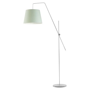 Lampa podłogowa do pokoju dziecka VIGO  WYSYŁKA 24H