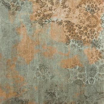 Carpet Baghdad Green 59,2x59,2 płytki podłogowe