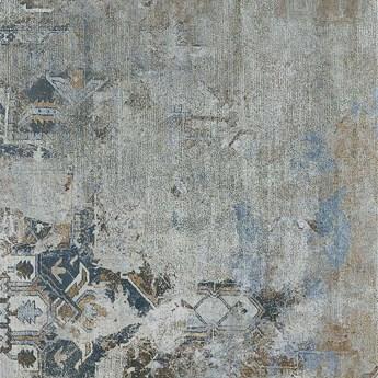 Carpet Baghdad Grey 59,2x59,2 płytki podłogowe