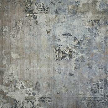 Carpet Baghdad Grey 100x100 płytki podłogowe