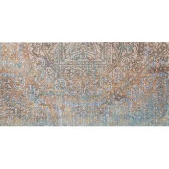 Carpet Tapestra Colors 50x100 płytka gresowa