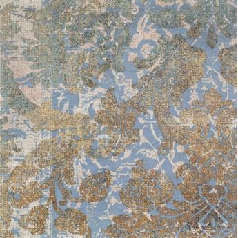 Carpet Tapestra Colors 59,2x59,2 płytki podłogowe