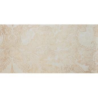Carpet Tapestra Cream 50x100 płytka gresowa