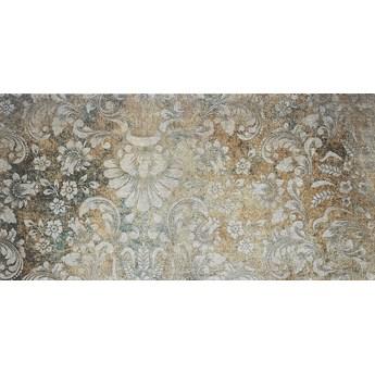 Carpet Tapestra Green 50x100 płytka gresowa
