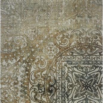 Carpet Tapestra Green 59,2x59,2 płytki podłogowe