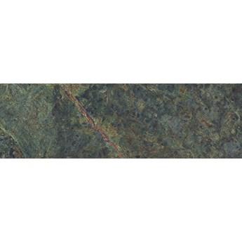 Vivid Green Rainforest Pulido 29,75x99,55 płytki ścienne imitujące kamień