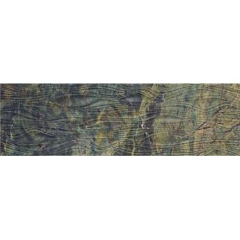 Vivid Green Rainforest Breeze 29,75x99,55 płytki ścienne imitujące kamień