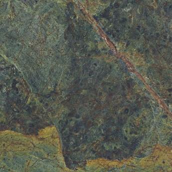 Vivid Green Rainforest Pulido 59,55x59,55 płytki imitujące marmur