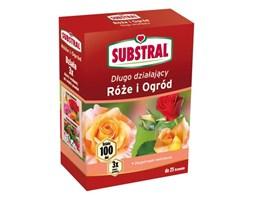 Nawóz do róż Substral 100 dni 1 kg