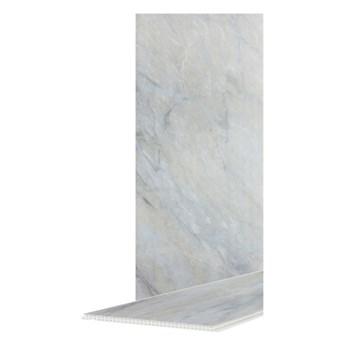 Panel ścienny PCV 2700 x 250 mm pietra 3,38 m2