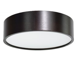 Lampa sufitowa do salonu Kristi ⌀ 27,5 cm