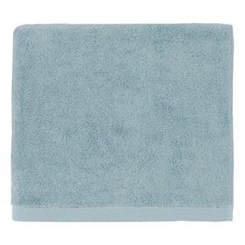 Ręcznik bawełniany Alexandre Turpault Essentiel Iceland