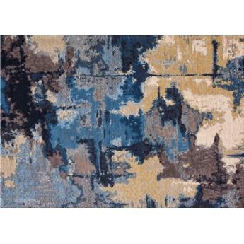 Dywan łatwoczyszczący Carpet Decor Marmara Palette
