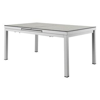 Stół rozkładany GoodHome Brusnik