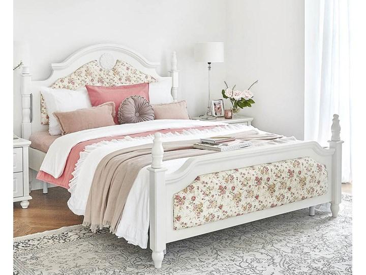 Łóżko 180x200 VICTORIA 808 Kolor Wielokolorowy