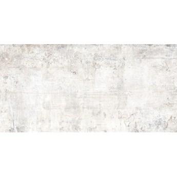gres MURALES ICE 120x60
