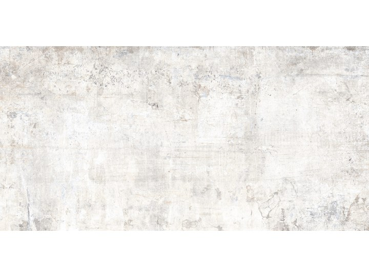 gres MURALES ICE 120x60 60x120 cm Płytki podłogowe Prostokąt Kolor Szary