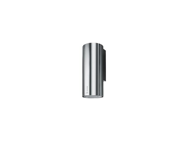 Okap przyścienny FRANKE TUBE PLUS FTU Plus 3707 XS Okap kominowy Kategoria Okapy Sterowanie Elektroniczne