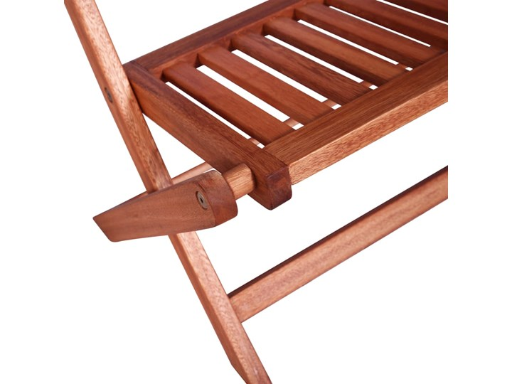 Ławka ogrodowa dla dzieci Blanka Drewno Kategoria Ławki ogrodowe