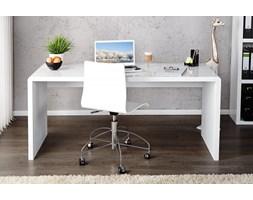 Biuro i pracownia