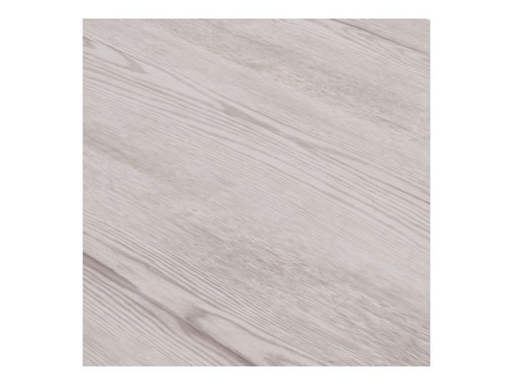 Panele podłogowe Dąb Michigan Bielony AC4 2,22 m2 Grubość 8 mm Kolor Beżowy