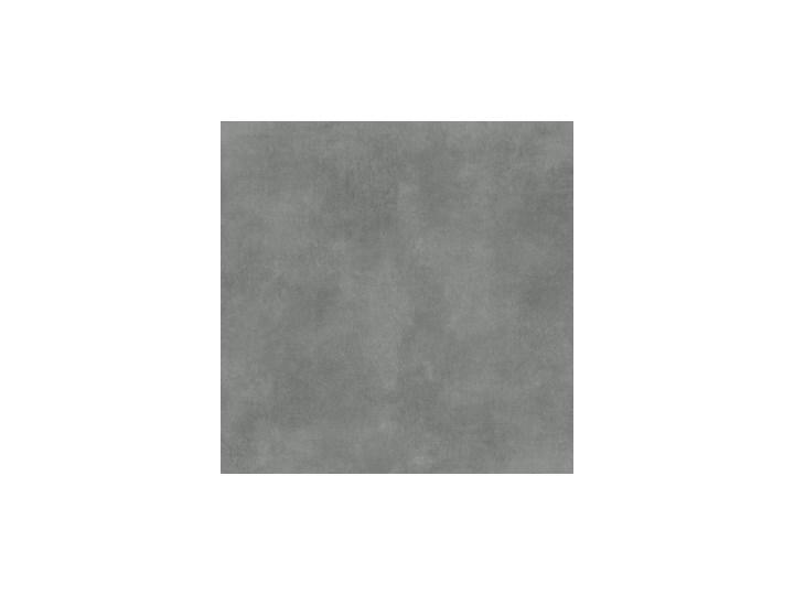 Gres szkliwiony SILVER PEAK szary mat 59,3x59,3 gat. I>> DARMOWA DOSTAWA zamówień od 1500 zł >>