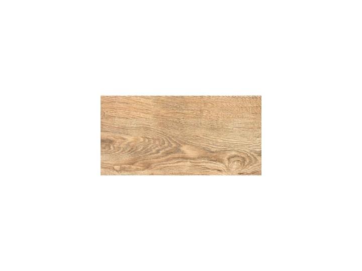 Gres szkliwiony WOODEN SOUL beige mat 29,7x59,8 gat. I Płytki podłogowe Płytki ścienne Powierzchnia Matowa Prostokąt 29,7x59,8 cm Płytki elewacyjne Płytki tarasowe Wzór Drewno
