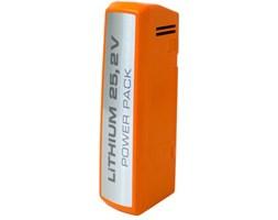 Bateria do odkurzacza ELECTROLUX ZE 037