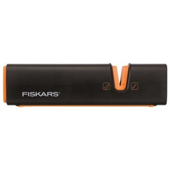 Ostrzałka FISKARS Roll Sharp 1003098