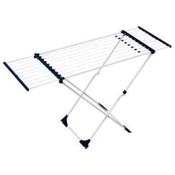 Suszarka na pranie CASA SI E-Flex Biało-niebieski