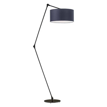 Lampa stojąca z ruchomym ramieniem BARI WYSYŁKA 24H