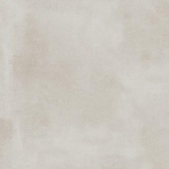 Stargres Limone Town Soft Grey 75x75x2 PŁYTKI TARASOWE 2 CM