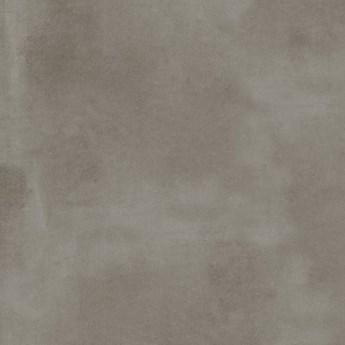 Stargres Limone Town Grey 60x60x2 GAT. II PŁYTKI TARASOWE 2 CM