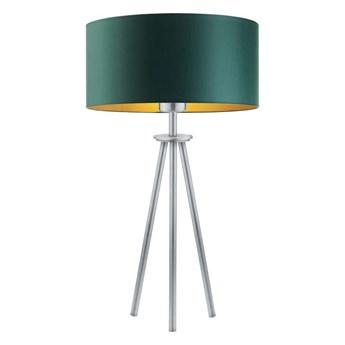 Lampka na stolik nocny ALTA GOLD WYSYŁKA 24H