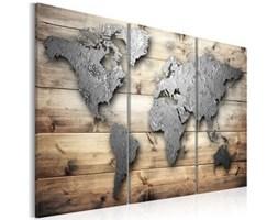 Obraz - Drzwi do świata