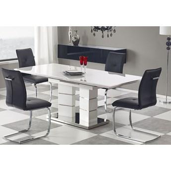 Stół rozkładany 160-200x90 Lordis