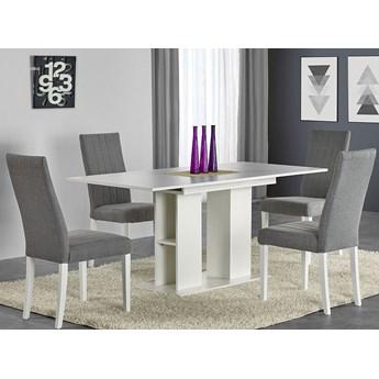 Stół rozkładany Kortez - biały
