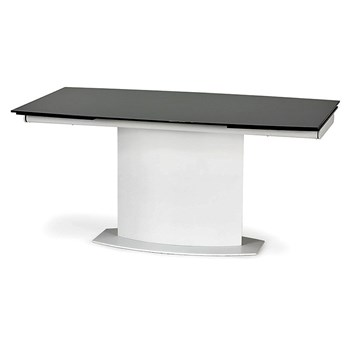 Stół rozkładany Andis