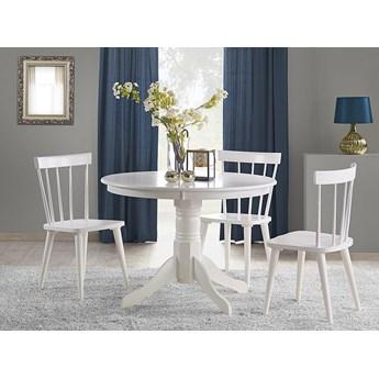Stół Atles - biały